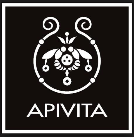 Productos Apivita