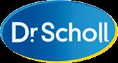 Productos Dr School