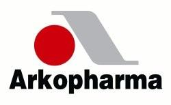 Productos Arkopharma